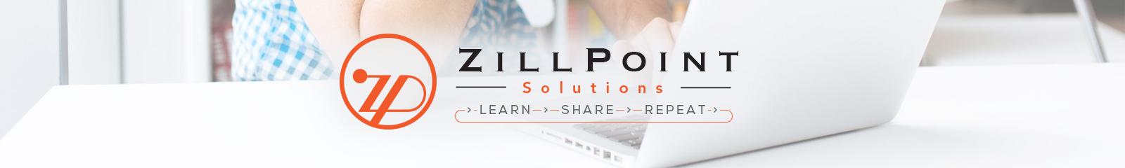 zillpoint.com